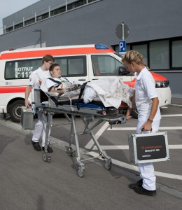 2-9313_UK-Ulm Presse Krankentransport 10x12