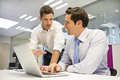digital workflow tips