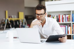 enterprise content management user adoption