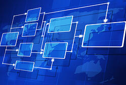 digital-workflow-innovations