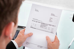 streamline-your-invoice