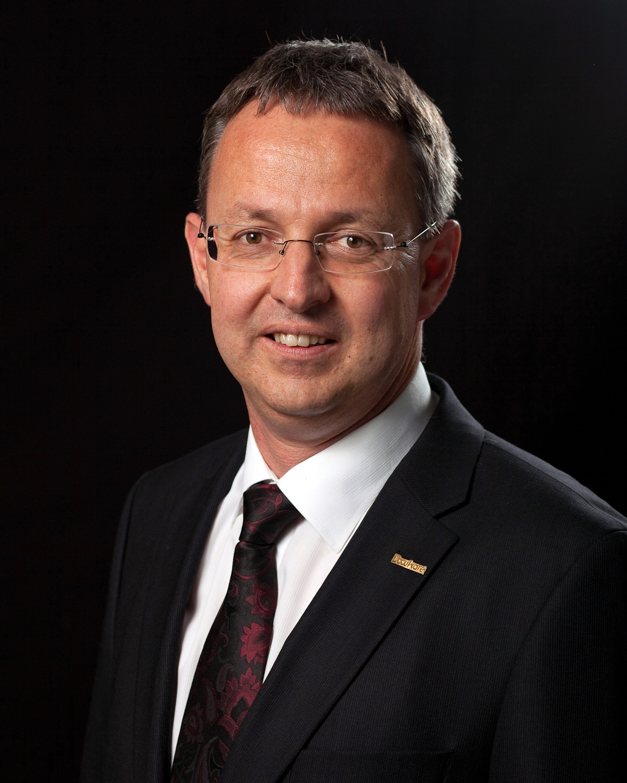 Christian Kraeutlein