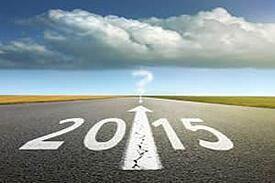 Trends_2015_3-2