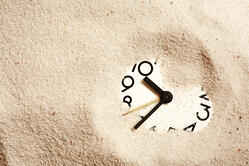 Helping Reclaim Time