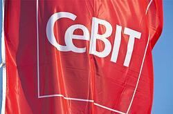 CeBIT.jpg