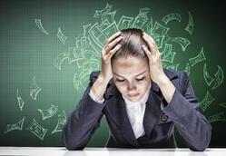 Tips For Avoiding Costly ECM Integration Mistakes