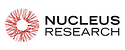 Nucleus Research