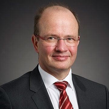 Jürgen Biffar (360)