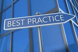 Accounts Payable Best Practices.jpg