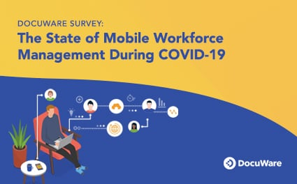 EN | Mobile Workforce - Infographic - Graphic CTA 2