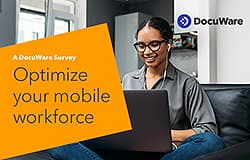 Optimize your mobile workforce ebook - Landing Page - ID 31212550545
