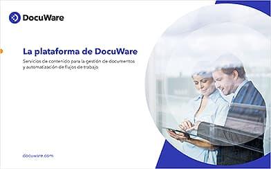 DocuWare_ProductBrochure_ES_2019_Seite_01