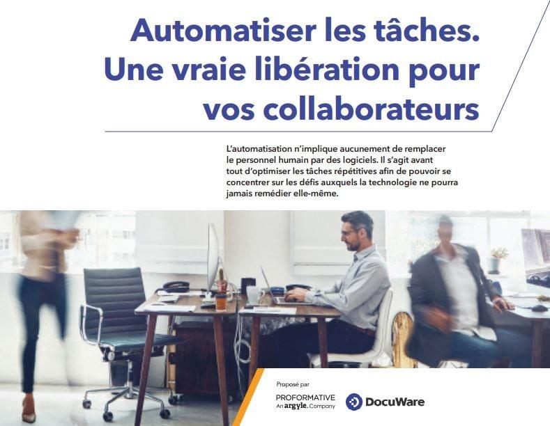 Title_HumanAutomation_FR
