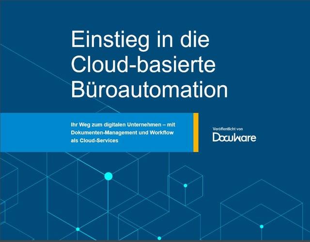 DE_Cloud_Automation.jpg