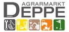 Agrar-Markt-Deppe
