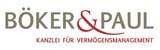 Boeker-Paul-AG-Kanzlei-fuer-Vermoegensmanagement-56410-Montabaur