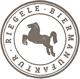 Riegele Biermanufaktur Logo