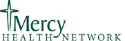 Catholic Health Mercy Health Network Logo