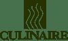 Culinaire Institute