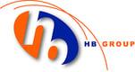hbgrouplogo-reflexblue-16