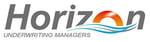 Horizon Underwriting Managers Logo