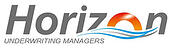 Horizon Underwriting Managers Logo