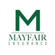 Logo_MyFair_0