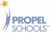 Propel-Schools