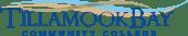 tillamook-bay-community-college