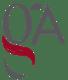 La Gestoría Arenys Logo