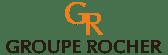 GroupeRocher