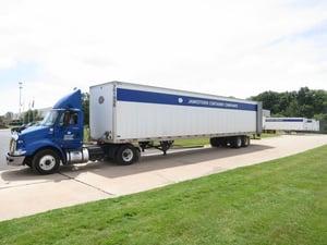 JCC Truck_preview