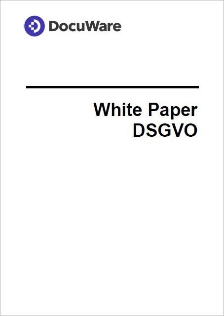 White Paper_de.jpg