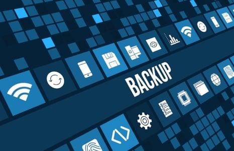 Data-Backup-731636-edited.jpg