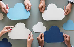 Digital Cloud-1