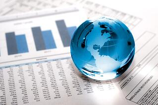 financial_document_management