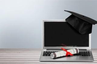 DocuWare Graduation-541445-edited.jpg