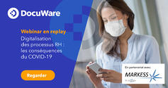 DocuWare Webinar - Markees – Featured Image – [ID1]