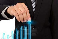 How To Measure The Success Of Your Paperless Office Initiative
