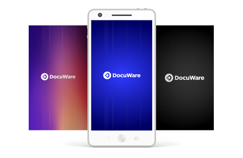 DOCUWARE-WALLPAPER-ANDROID-500x326
