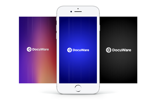 DOCUWARE-WALLPAPER-IPHONE-500x326