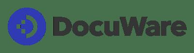 DocuWare - Logo - Color - RGB - 1000px