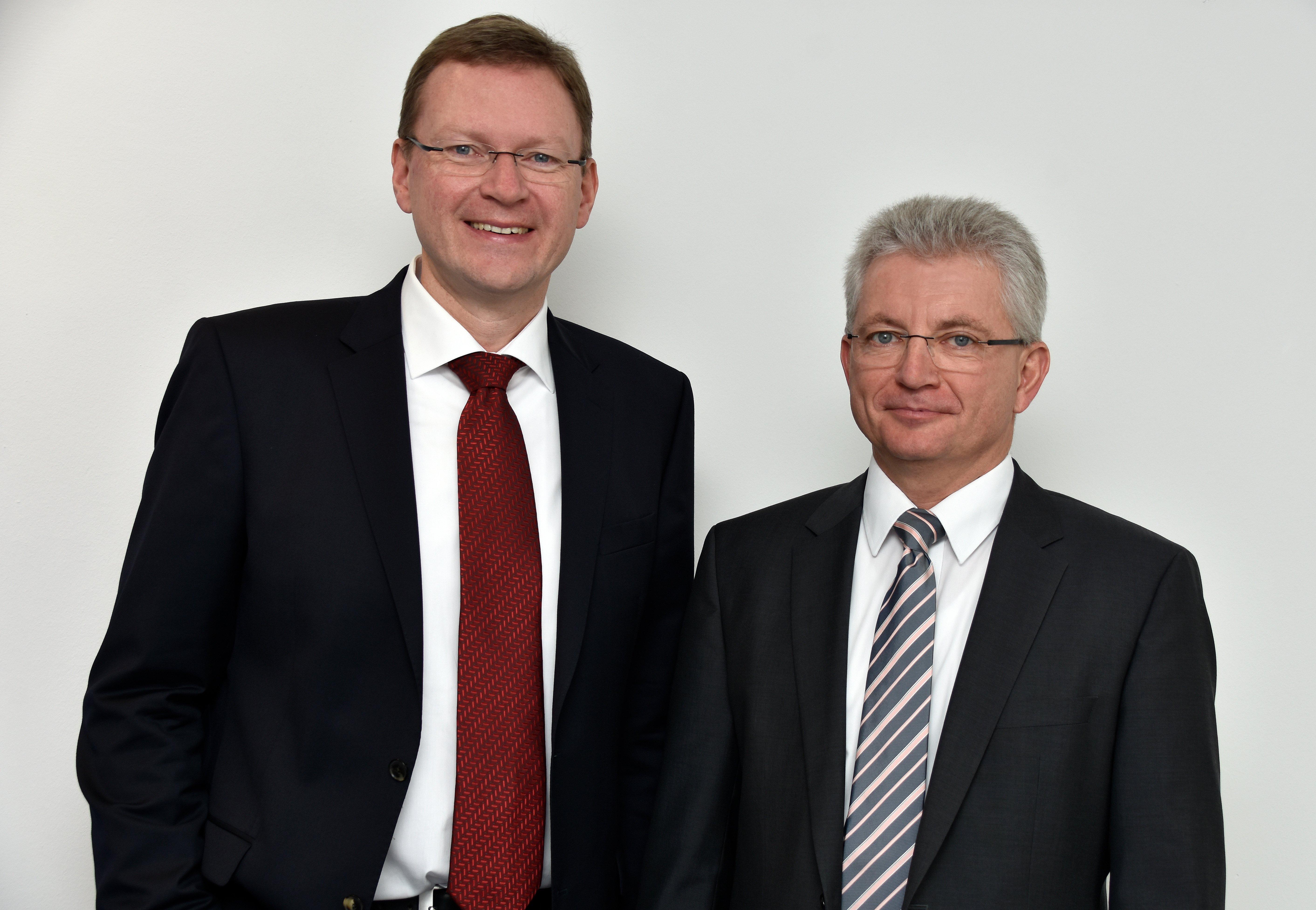 DocuWare_Dr_Michael+Berger_Max_Ertl_Geschäftsführer