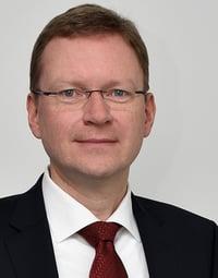 DocuWare_Dr_Michael_Berger_Geschäftsführer_500