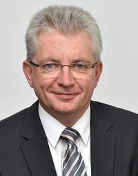 DocuWare_Max_Ertl_Geschäftsführer_500