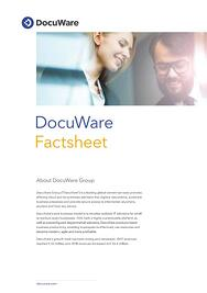 Factsheet_EN