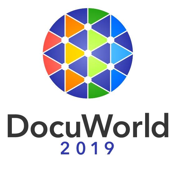 DocuWorld_2019_Logo_Vertical_RGB_300_564x610