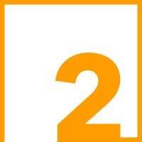 Number_2.jpg