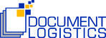 70837 Document Logistics logo_final