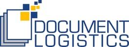 Document Logistics